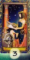 kártya jóslat spirituális üzenet jóslás