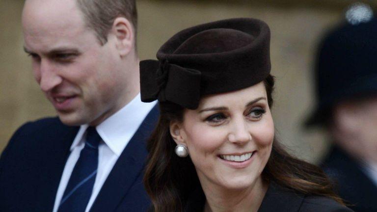 katalin hercegnő vilmos herceg gyerek szülés uralkodo