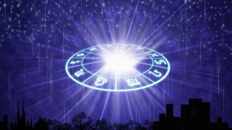 kegyetlen csillagjegyek horoszkóp