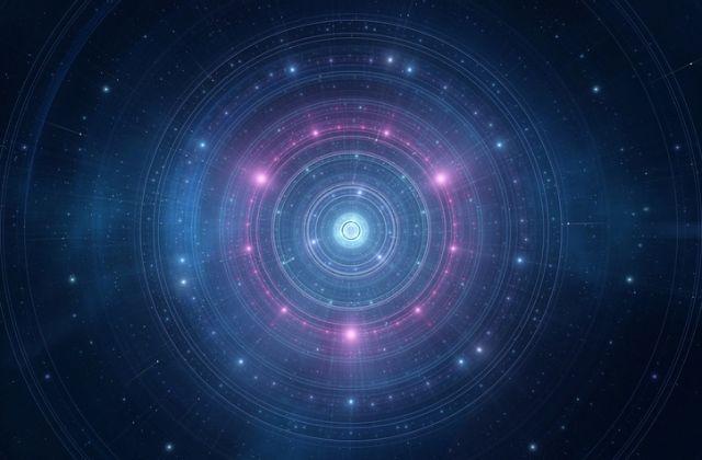 manipulál csillagjegy horoszkóp