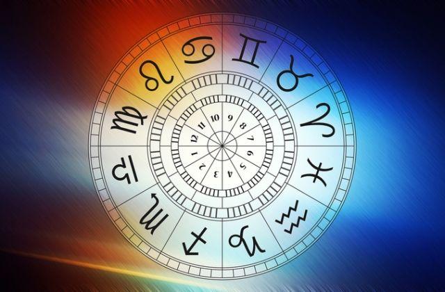 megcsalás horoszkóp