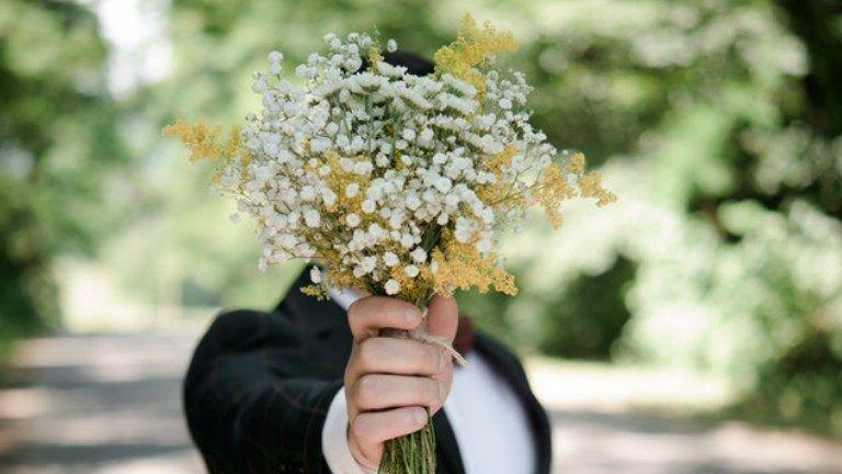 Randevú válás után tippeket