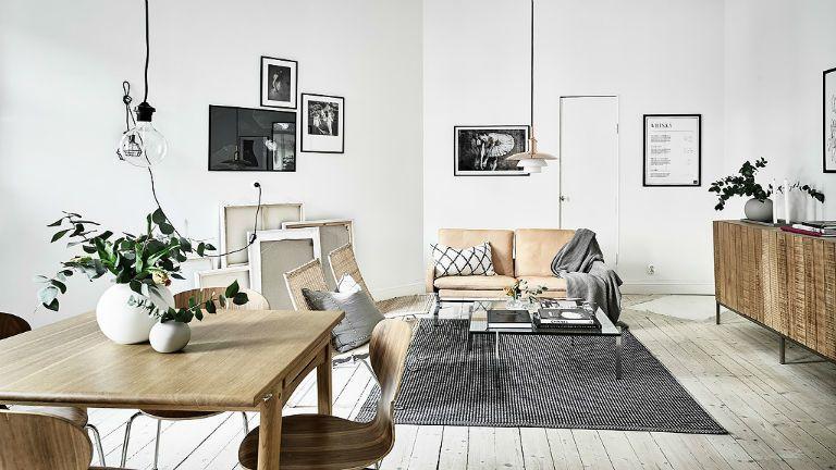 minimalista, stilus
