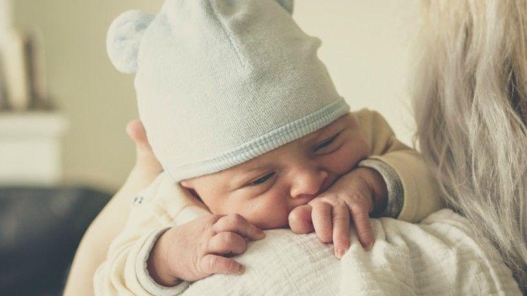 alvás baba szakértő