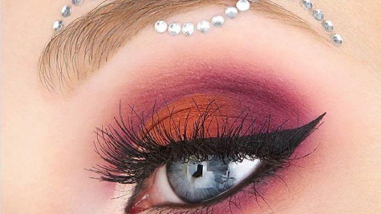 szemöl