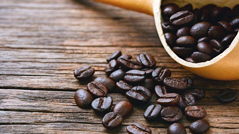 így őröld a kávét