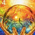 szimbólum spirituális üzenet