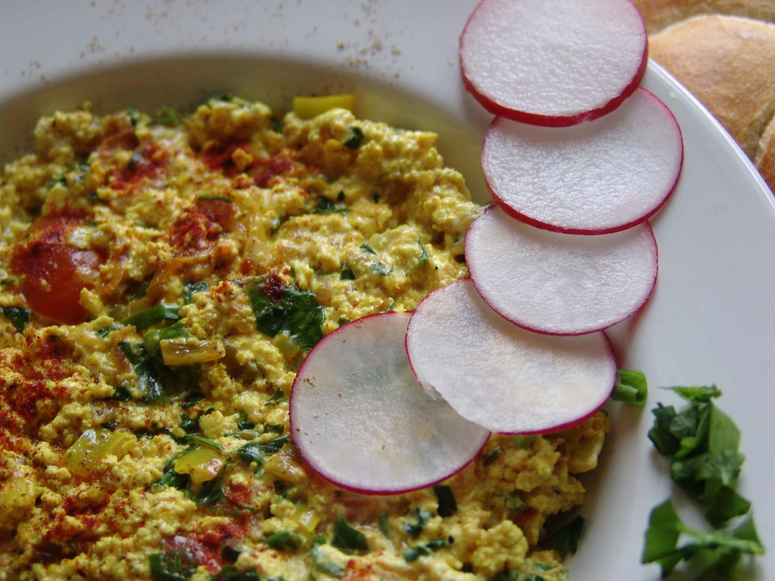 reggeli, vegetáriánus, vegán, tojás, húsmentes