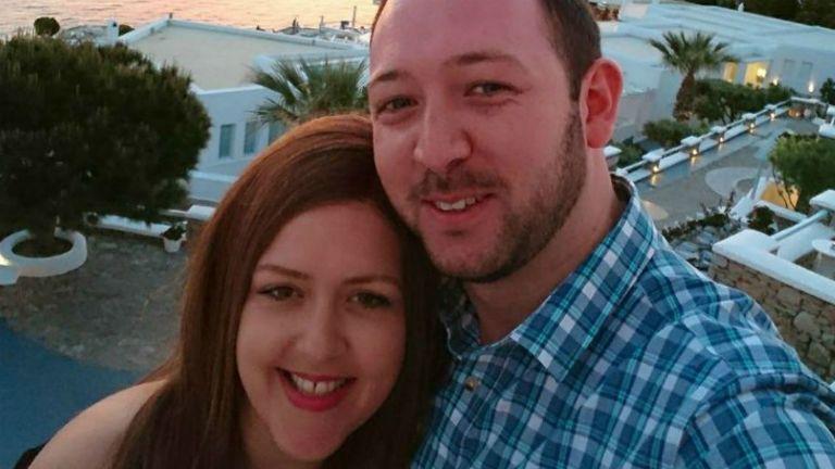 mellrák házasság esküvő diagnózis
