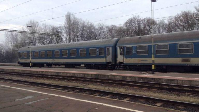 vonat (forrás: YouTube / Tiborcoska94)
