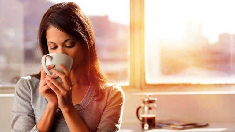 Ezek a kávézás aranyszabályai