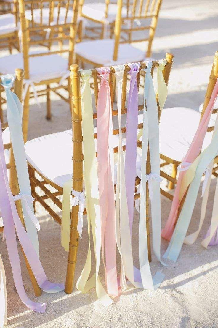 a0c8559d9d Szuper pénztárcakímélő esküvői dekorötletek   NLCafé