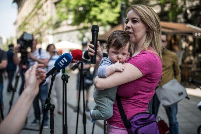 Nagyon sok új hajléktalanja lesz Magyarországnak idén