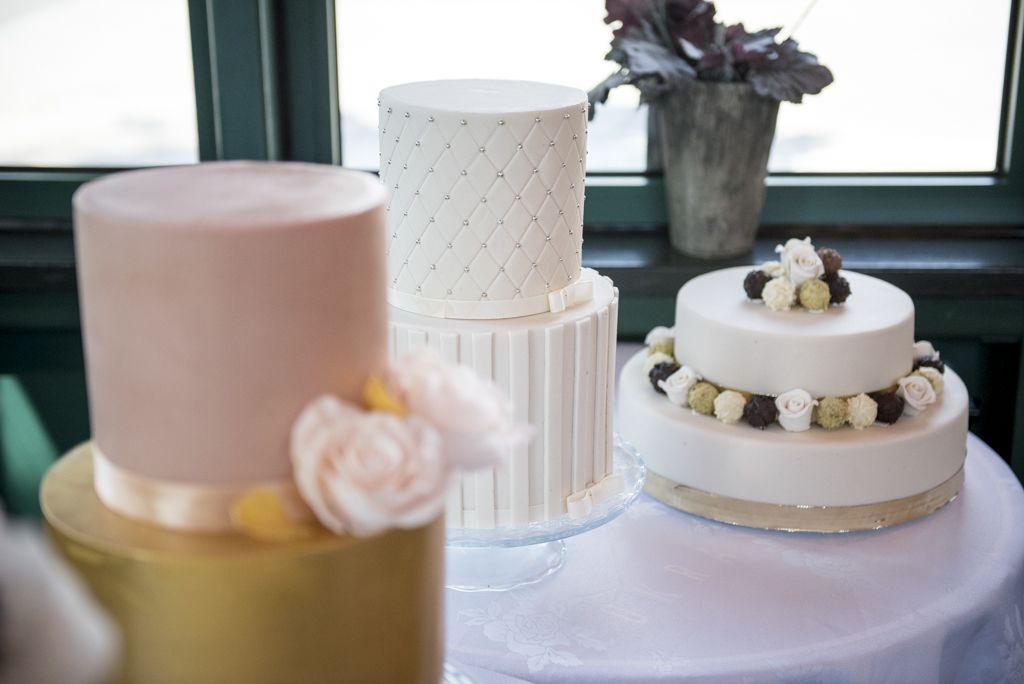 torta, eskuvoi torta, kiallitas