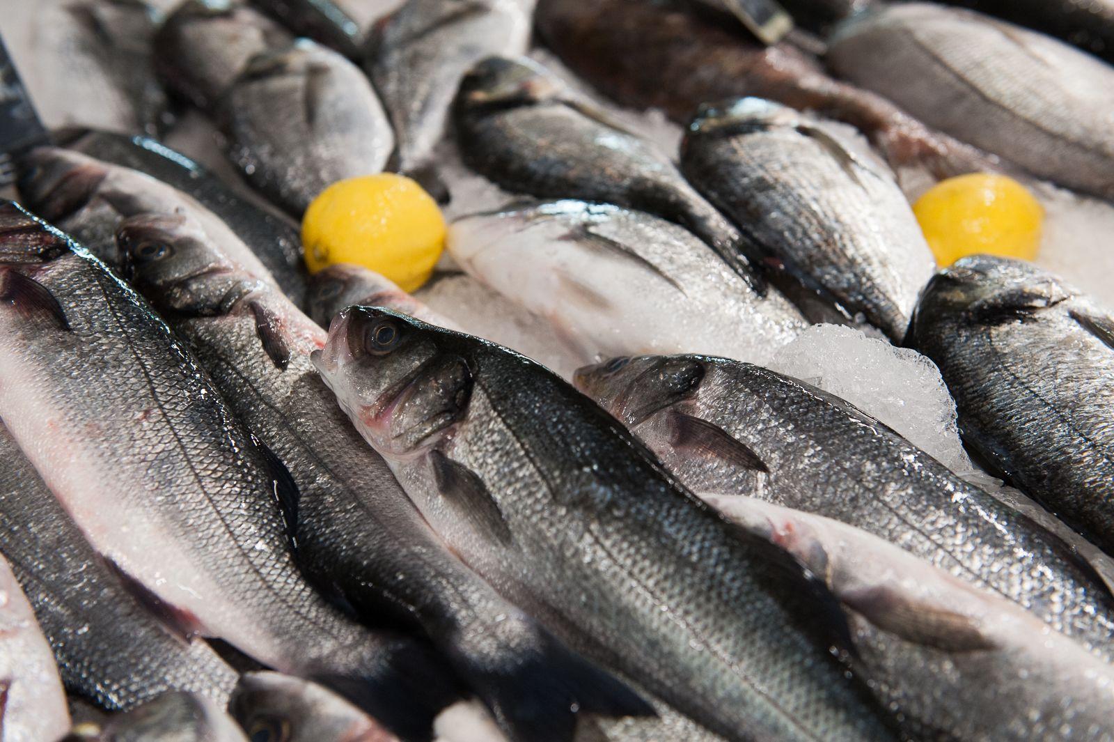 les halles de bacalan piac bordeauy utazás