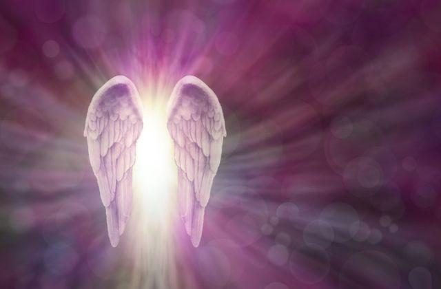 angyali üzenet május 16