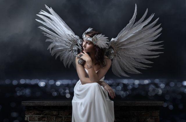 napi angyali üzenet május 7