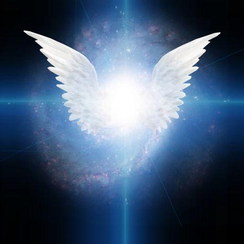 napi angyali üzenet május 15