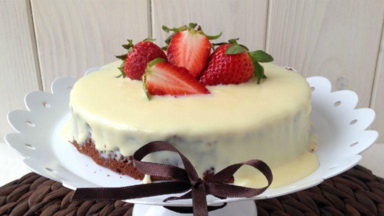 anyak napi torta sutemeny recept