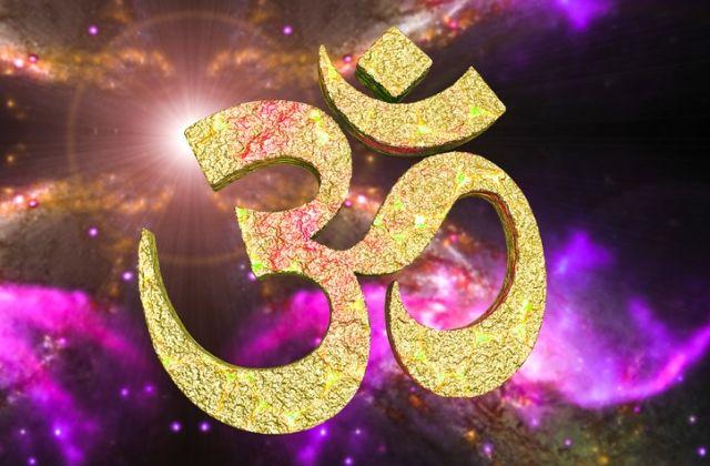horoszkóp mantra csillagjegyek