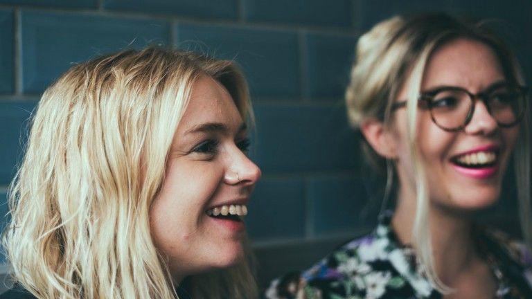 boldogság kutatás kapcsolatok