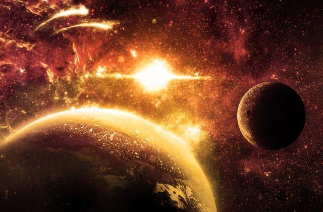 csillagjegyek bolygóváltás horoszkóp nehéz fényszögek