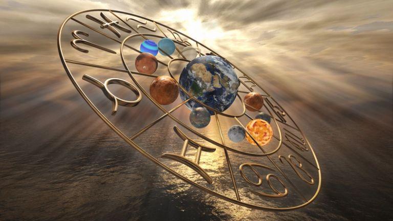 hétvégi horoszkóp május 26-27.