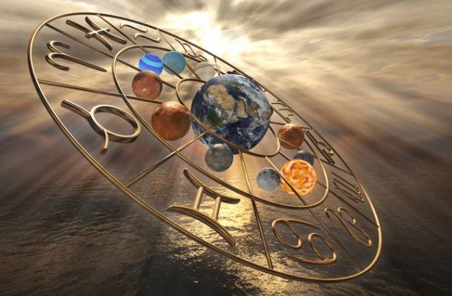 horoszkóp bolygóváltás május 16.