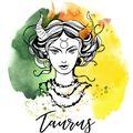 bika csillagjegy stílus királynő horoszkóp