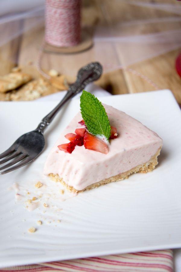 epres cheesecake recept sutemeny