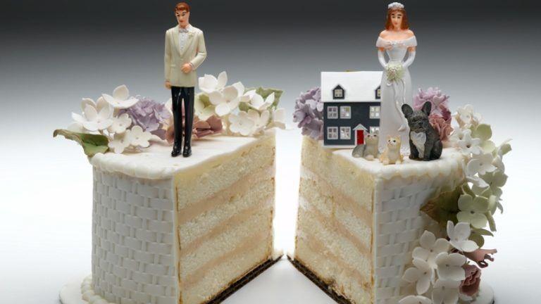 Randevú a házassági különválás során