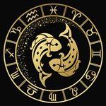 halak horoszkóp alapelvek