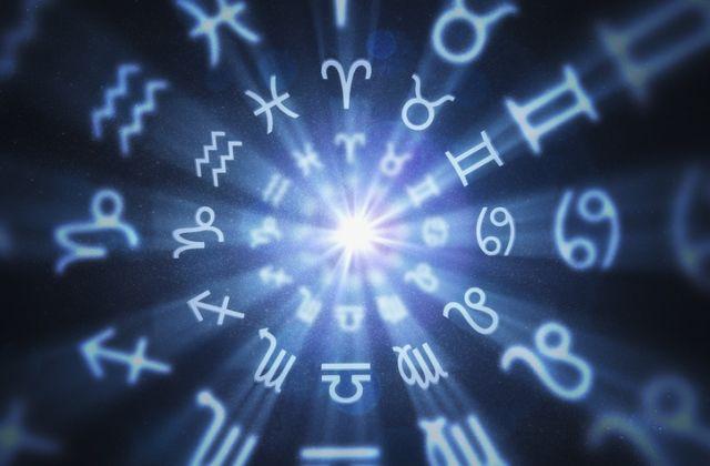 csillagjegy horoszkóp elvek
