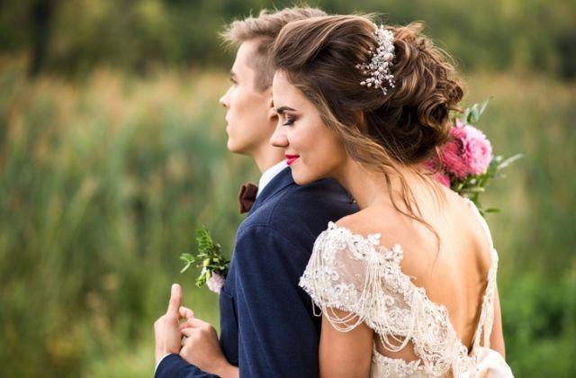 házasság válás horoszkóp