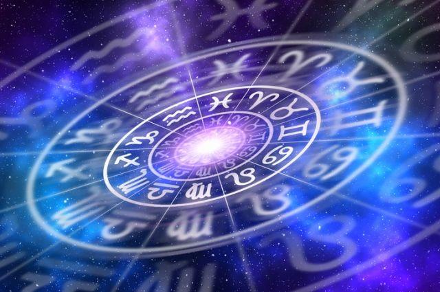 május 3 napi horoszkóp