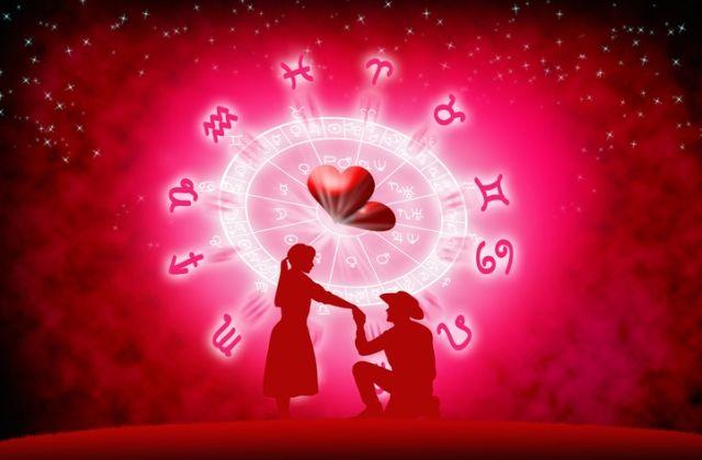 szerelmi útmutató párkapcsolat csillagjegyek horoszkóp