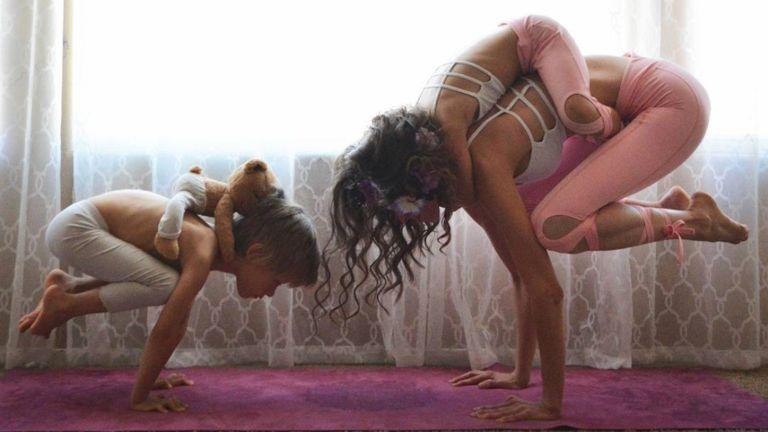jóga iskola kutatás