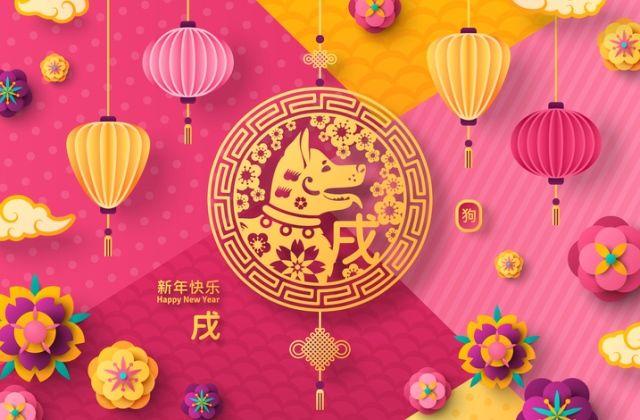 napi kínai horoszkóp 2018. június 1.