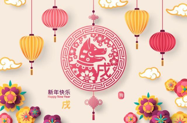 napi kínai horoszkóp mantra 2018. május 31.