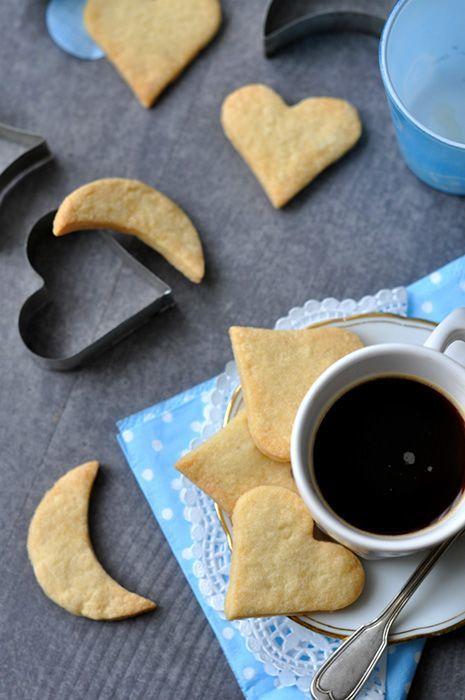 kiszuros keksz recept