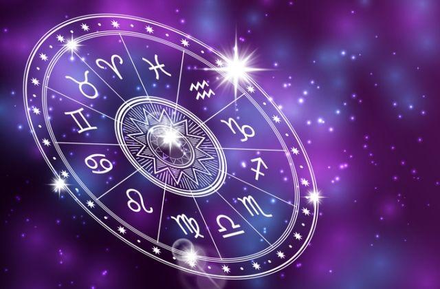 különleges képesség horoszkóp