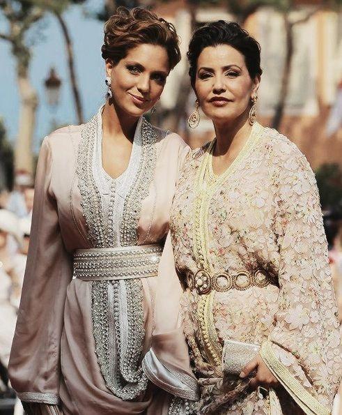 marokkói nő keresés