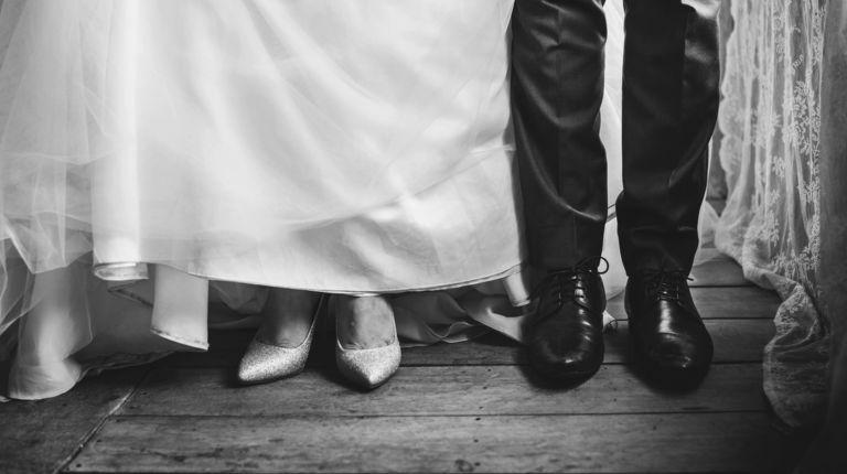 feleség házasság megbánás