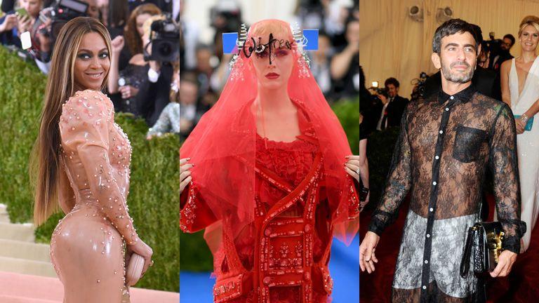 Ki Katy Perry, aki jelenleg randevúzik 2015-ben