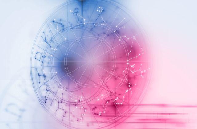 önzetlenség horoszkóp