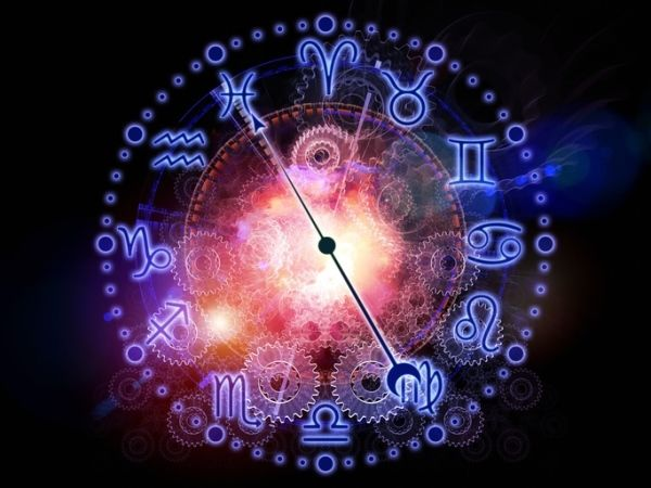 idő napi horoszkóp május 17