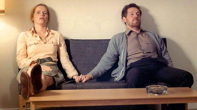 jelenetek egy házasságból ingmar bergman párkapcsolat kapcsolat függőség