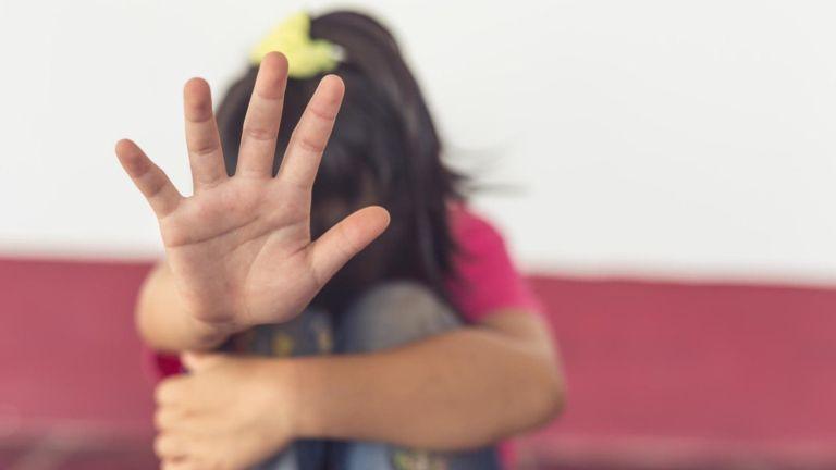 verbális bántalmazás gyerek