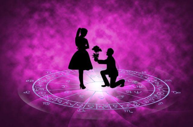 szerelem horoszkóp csillagjegyek