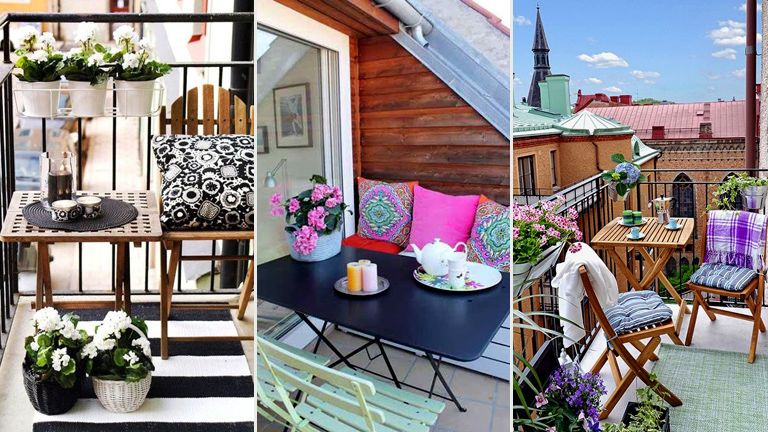 terasz, balkon, otlet